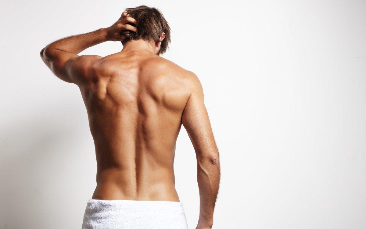 depilacion laser masculina clinica hombre las condes vitacura